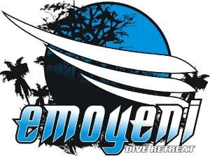 Emoyeni Lodge - Sodwana Bay