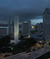 Manado 2012