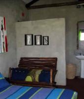 Emoyeni Lodge