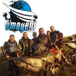 Emoyeni Dirt Riders