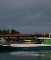 Derawan & Manado 2013
