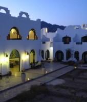 Red Sea Trip 2013