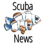 Twobar Scuba News