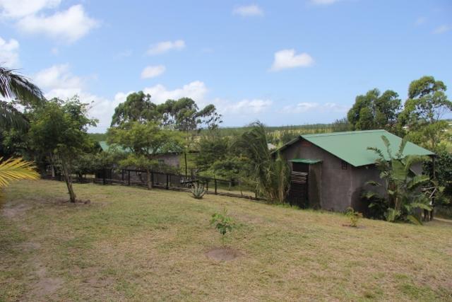 Twobar - Emoyeni Lodge (1)