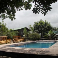 Twobar – Emoyeni Lodge (4)