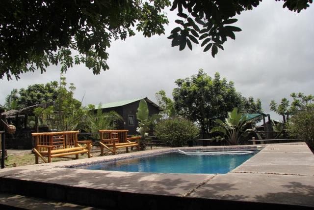 Twobar - Emoyeni Lodge (4)