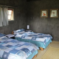Twobar – Emoyeni Lodge (9)