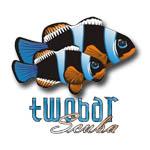 Twobar – Sodwana Bay Diving