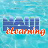 Twobar.co.za – Naui elearning