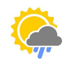Twobar weather forecast