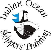 Indian-Ocean150-